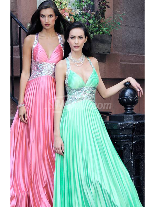 homecoming dress, evening dress, prom dress, fashion