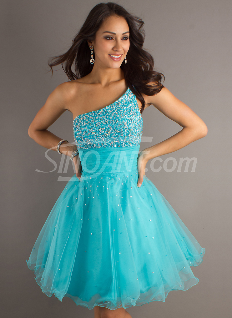 homecoming dress, free shipping, cheap