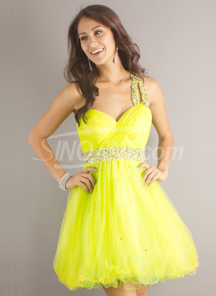 homecoming dress, free shipping, cheap, fashipn