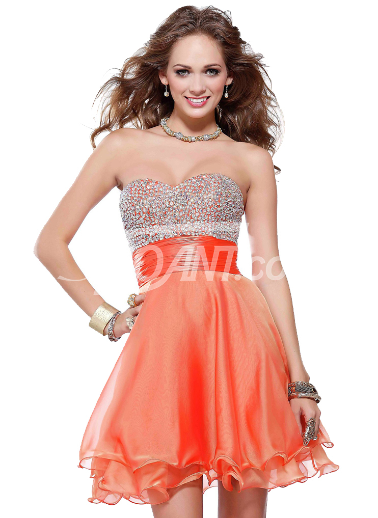 homecoming dress, party dress, fashion
