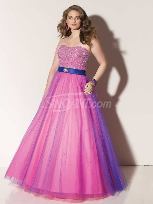 homecoming dress, party dress, fashion, girl, women