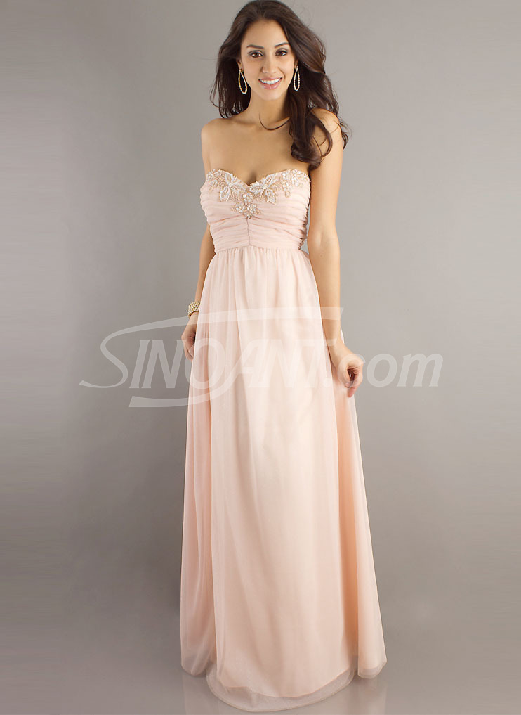 homecoming dress, party dress, girl, dresses 2012