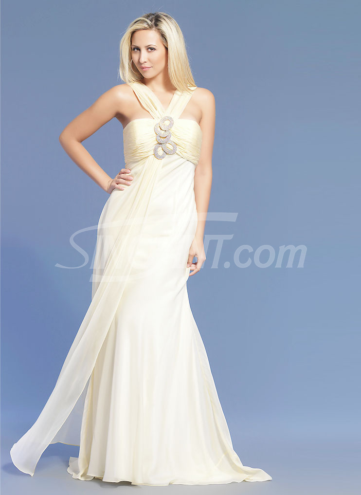 Homecoming dress party dress prom dresses dresses 2012