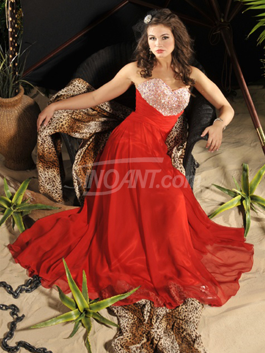 evening dress, fashion, homecoming dress, prom dress