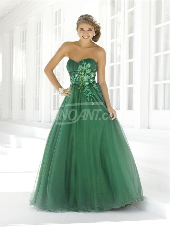 fashion, homecoming dress, prom dress, women