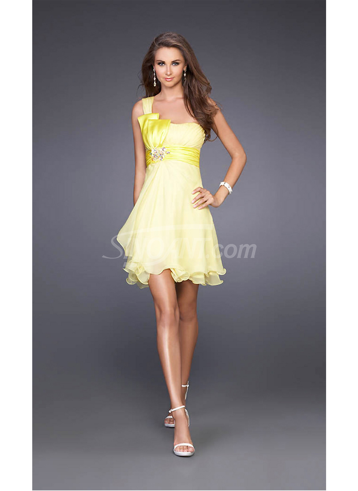 homecoming dresses, fashion, evening dress, prom dress