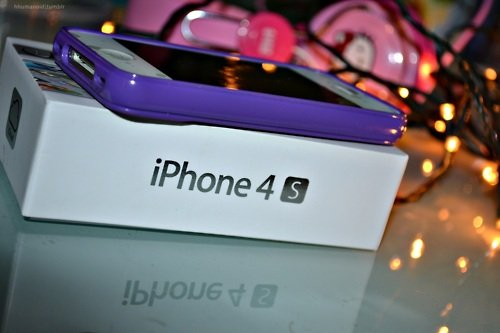 hot, awesome, cool, iphone 4, want it