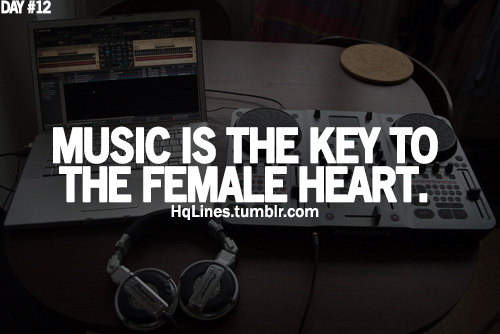 boy, couples, girl, heart, hqlines, life, love, music, swag