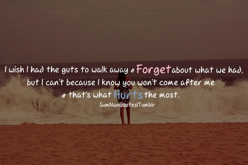 alone, girl, hurt, love, quotation, quote, relationship, sad
