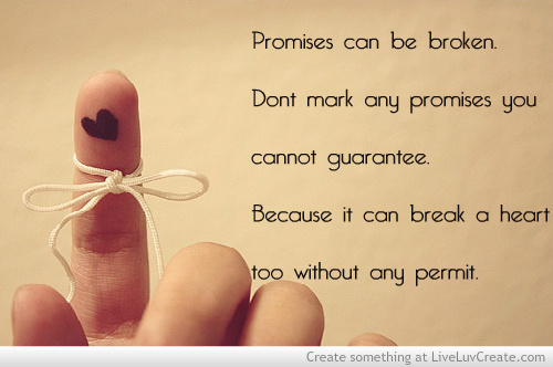 inspirational love quotes quote cute inspiring picture on favim inspirational love quotes 500x332