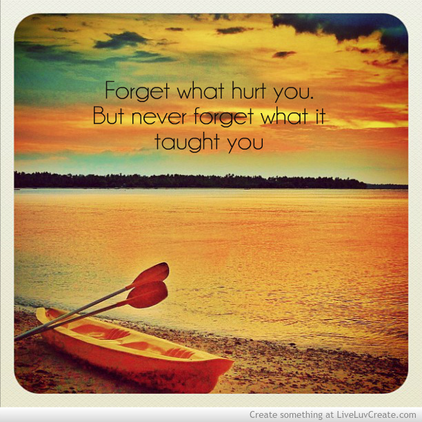 cute, inspirational, never forget, quote, quotes