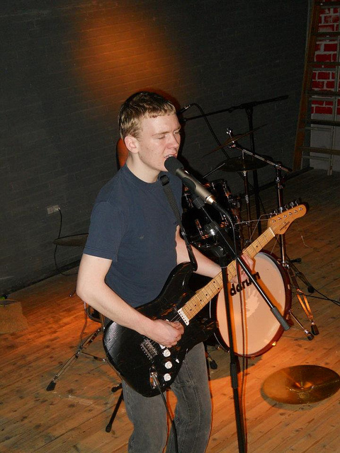 jason ulrik mortensen