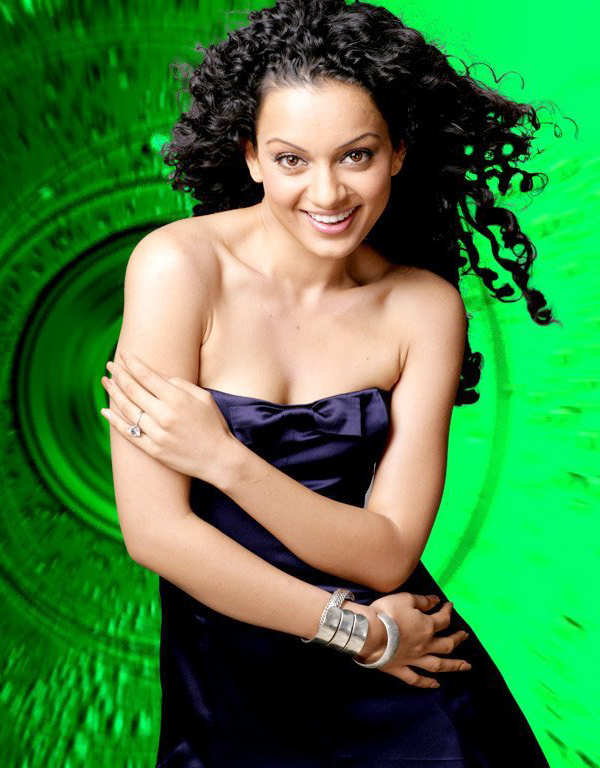 kangana ranaut, indian, actress, girl, india