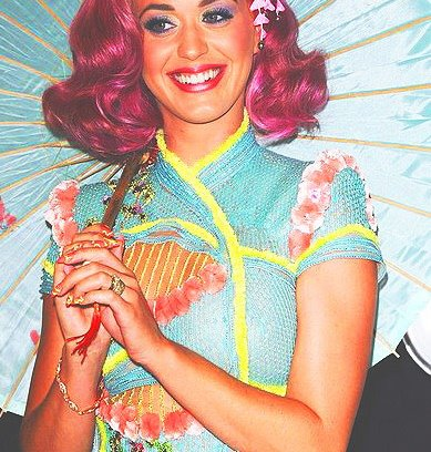 katy perry, music, pop, pink