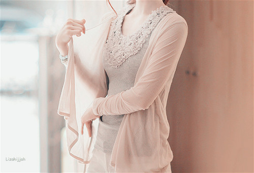 asian fashion, asian style, kfashion, korea fashion, korea style, korean fahsion, kstyle, pastel
