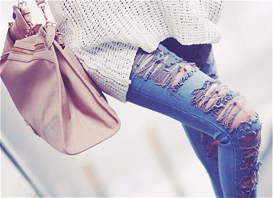 kfashion, kstyle, korea fashion, korean fashion, pastel