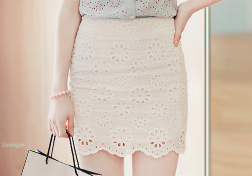 kfashion, korea fashion, korean fashion, kstyle, pastel, skirt