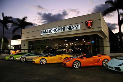 hot, lamborghini, miami, want
