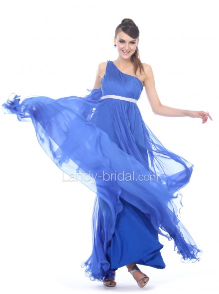 landybridal, evening dresses, blue, fashion, earrings