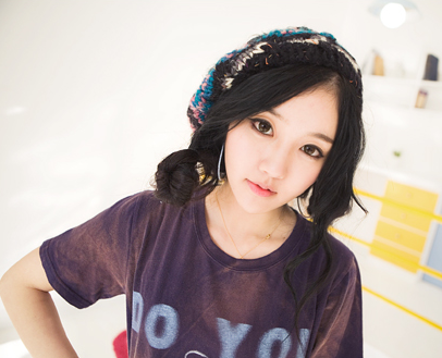 asian, beautiful, cute, girl, lee eun jin, ulzzang