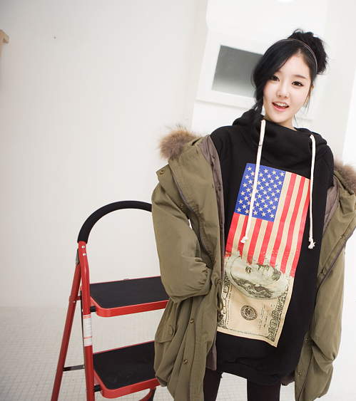 lee eun jin, ulzzang, cute, beautiful, asian