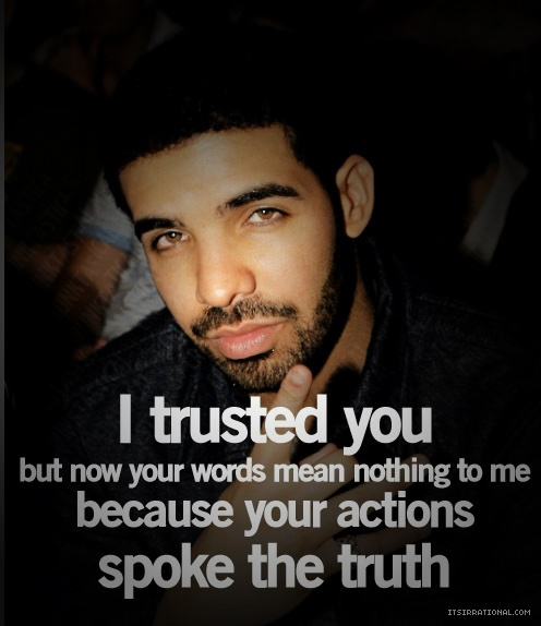 drake quotes about life and love quotesgram
