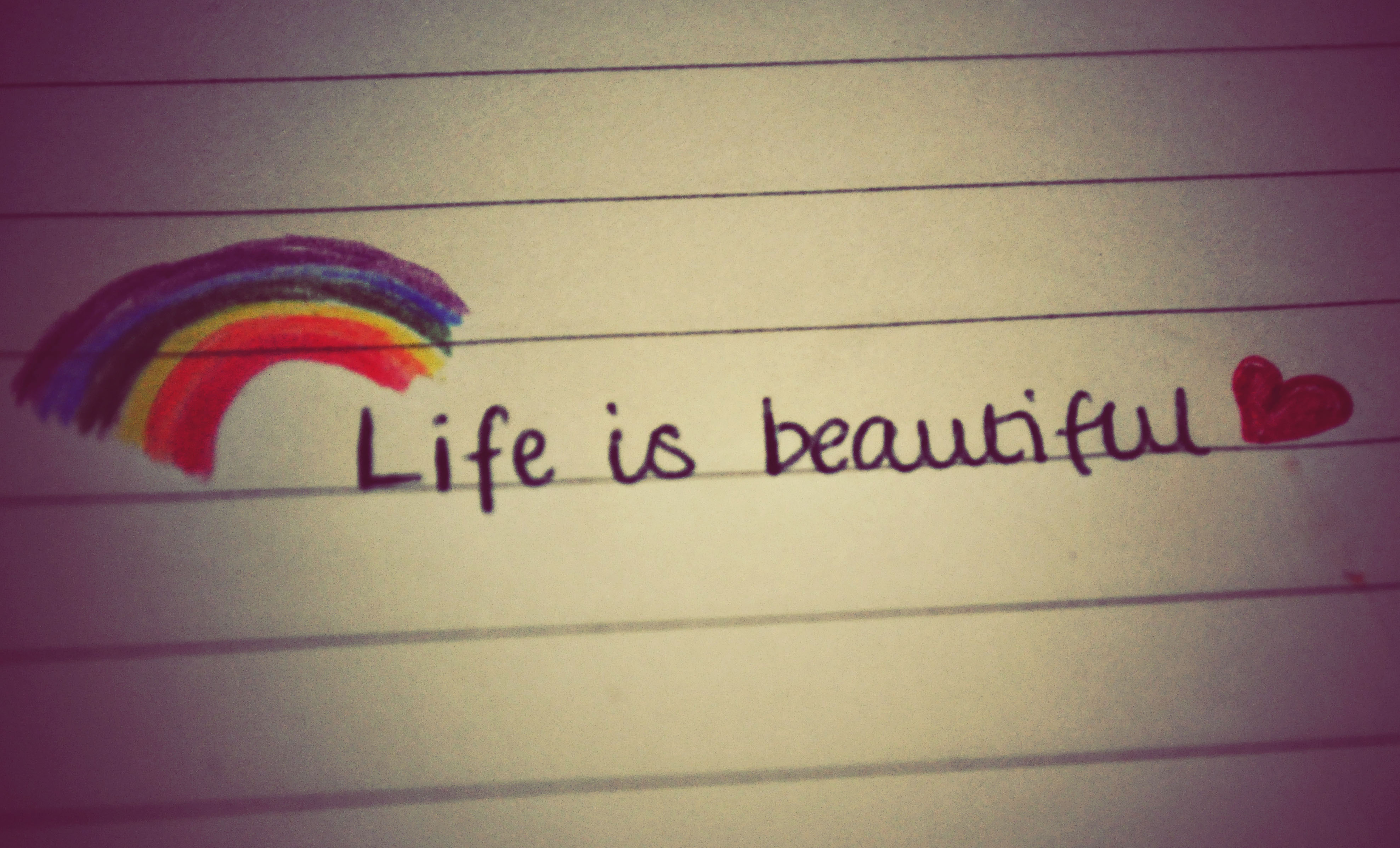life is beautiful, life, happy, boys, girls
