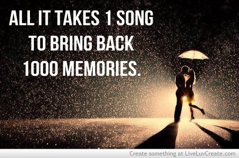 Funny Quotes On Music Lovers : Music Funny Quotes About Life. QuotesGram