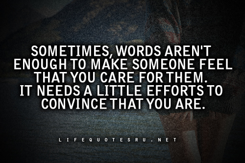 life quote, quote for life, loving life quotes, best life quote