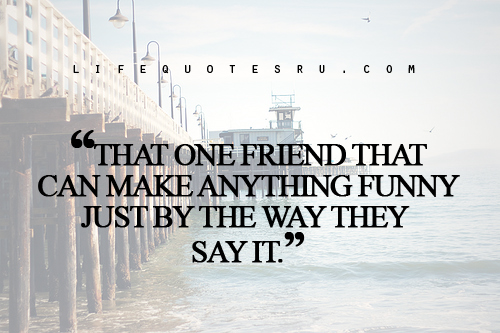 sad life quotes and sayings life quotes