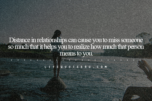 life quotes in tumblr and sayings cute life quotes loving life quotes ...