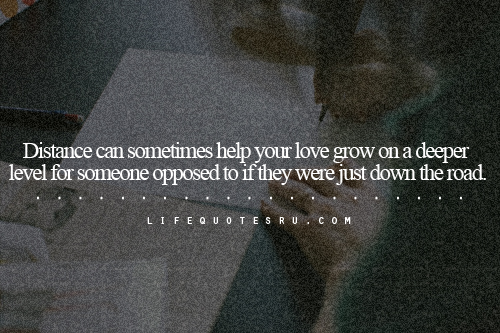 best life quotes, cute life quotes, life quotes in tumblr and sayings, loving life quotes