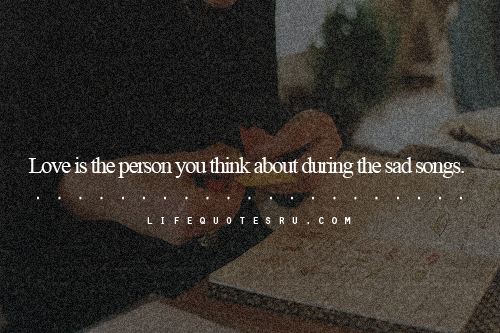 life quotes in tumblr and sayings, cute life quotes, loving life quotes, best life quotes