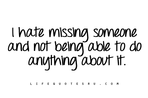 best life quotes, life quotes in tumblr and sayings, loving life quotes, quote for life