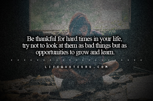 Life quotes in tumblr and sayi images on Favim.com