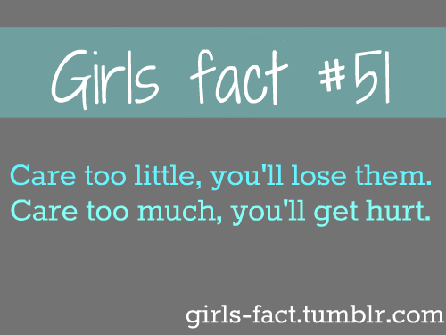 fact, facts, funny, girls, hot guy, lol, quotes, sexy, skinny