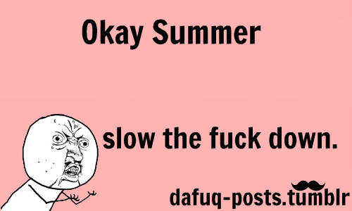 lol, summer, beach, funny, meme