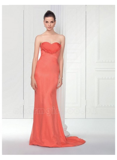 long bridesmaid dresses, bridesmaid dresses 2012 summer