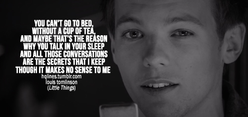 One Direction Funny Quotes: One Direction Quotes Louis Tomlinson. QuotesGram