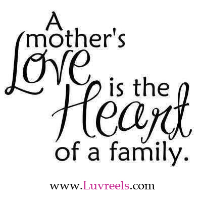 mothers love is god s love Welcome from father's heart, mother's love thank you for visiting our website we are so elated that you would take the time to learn more about our ministry.