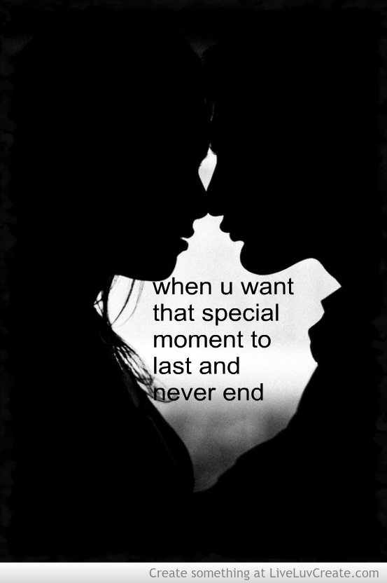 Love Quotes Moments. QuotesGram