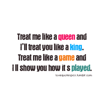 love love quotes love sayings sayings quotes image