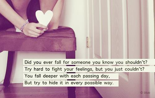 love quotes, funny love quotes, love, love quotes, love tips, quotes ...