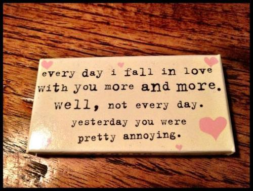 love love quotes quotes saying relationship inspiring love is quotes 500x378