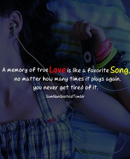 ipod, love, music, quotation, quote, relationship, selena