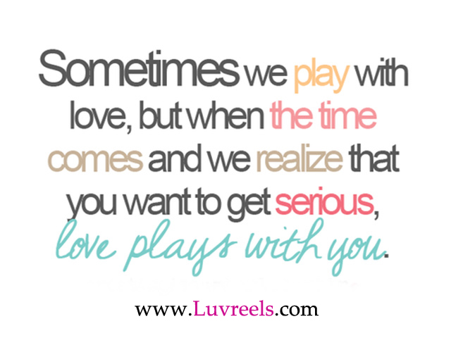 Serious Quotes Classy Love Quotes For Her Serious Quotes About A Good Man Quotesgram