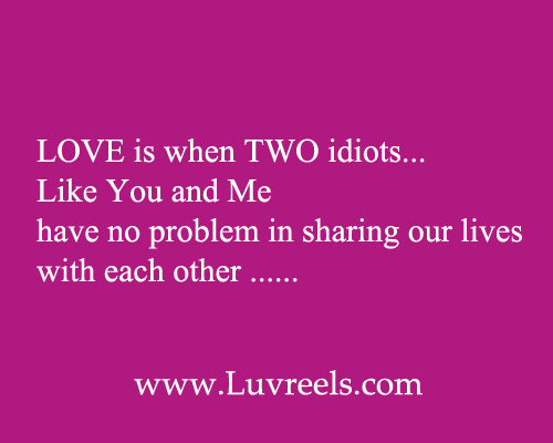 love, quote, text, couple, quotes