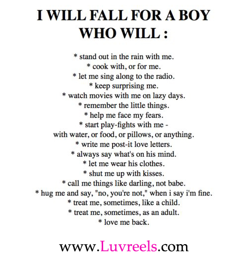funny quotes about boys and relationships boyfriend boys funny quote ...