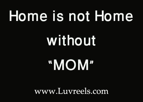 love, quotes, quote, text, mom