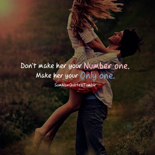 adorable, boy, cute, girl, hug, love, quotation, quote, relationship